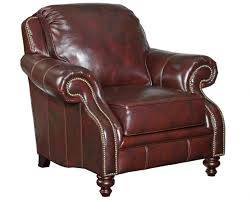 comfy accent chairs with arms