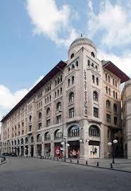 Legacy Ottoman Legacy Ottoman Hotel Dnata Travel