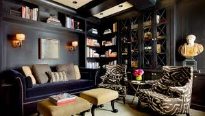 my home decoration cool home decor my home decor latest home decorating ideas
