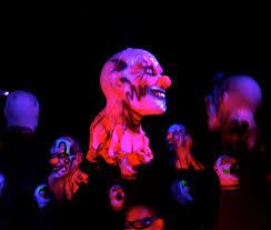 jack the clown halloween horror nights 2015 universal studios singapore halloween horror nights 4 survival