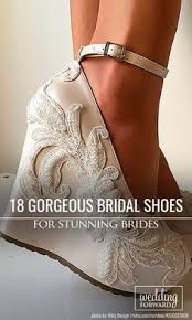 wedding shoes montreal 30 wedding sandals you ll want to wear again wedding shoes