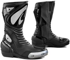 black boots motorcycle forma poker touring boots forma arrow sx motorcycle racing boots
