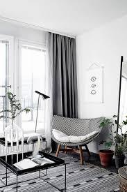 focal point interior design living room ideas