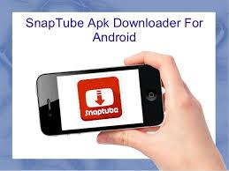 apk downloader for android snaptube apk downloader for android 1 638 jpg cb 1498042928