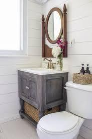 Building A Bathroom Vanity Ana White Build A Diy Bathroom Vanity Featuring Shades Of Blue
