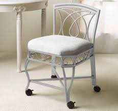 vanity chair with skirt vanity chairs for bathroom complete ideas exle