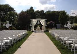outdoor wedding venues ma ma outdoor wedding ceremonies outdoor ma wedding ceremonies