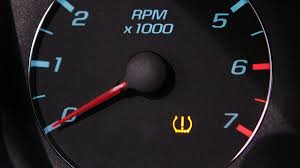nissan micra warning lights dealer u0027s voice never ignore dashboard warning lights toronto star