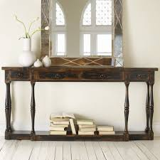 amazing hooker furniture console table 77 on home decor ideas with