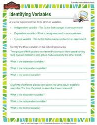 best 25 scientific method worksheet ideas on pinterest