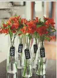 college graduation centerpieces 31 grad party ideas you ll want to immediately grad