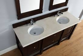 bathroom design magnificent white bathroom vanity 30 bathroom
