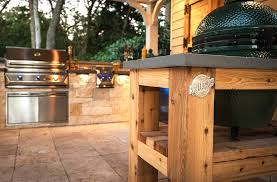 outdoor kitchen furniture your outdoor kitchen pratt guys