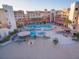 Puerto Penasco Map Hotel Peñasco Del Sol Puerto Peñasco Mexico Booking Com