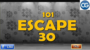 51 free new room escape games 101 escape 30 android gameplay