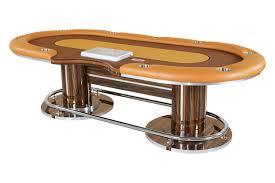 Texas Holdem Table by Texas Holdem Poker Tables Pharaoh Usa