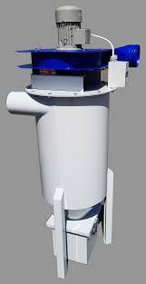 welding ventilation system vzduchotechnik com