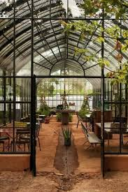 Greenhouse Design 7 Best Greenhouse Images On Pinterest Green Houses Greenhouse