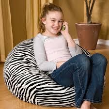 Big Joe Zebra Bean Bag Chair Big Joe Roma Chair Lime Chair Design Big Joe Roma Floor Chairbig