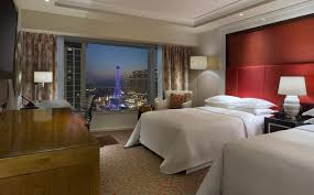 hotel rooms in macao sheraton club room sheraton grand macao