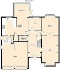 uk floor plans floor plans for 4 bedroom houses uk functionalities net