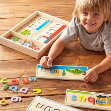 top toys for 4 year boys