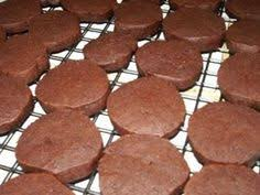 scandi home a little greenhouse and aunt hanna u0027s cookies