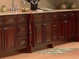 best wood stain for kitchen cabinets inspirations with is pictures