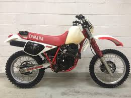 vintage motocross bikes sale jk racing vintage motorcross mx bikes for sale parts spares
