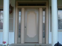 best painting exterior door colors u2014 tedx decors best painting