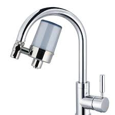 kitchen filter faucet kcasa kc kf 909 faucet water filter system for bathroom kitchen