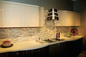 painting over glass tile backsplash kitchen painting over tiles in