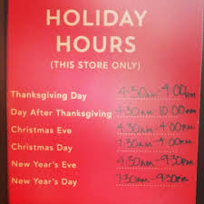 starbucks hours another1st org