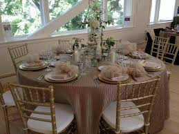 gold chiavari chair gold chiavari chairs event decor hire chair covers and