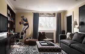 RemarkablePatrioticWallArtDecoratingIdeasImagesinFamily - Wall decor ideas for family rooms