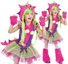 Monster Halloween Costumes Toddlers 36 Halloween Images Halloween Ideas Costume
