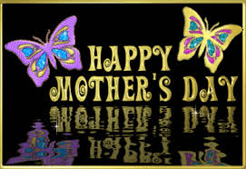 mothers day gifs happy mothers day gif image for whatsapp and 12 gif