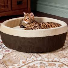 Petco Cat Beds Heated Cat Beds Pads Houses Bowls For Outdoors Kh Pet Products