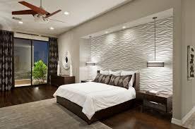 Light Bedroom - bedroom bedroom pendant light 127 stylish bedroom latest picture