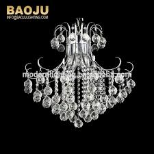 Morrocan Chandelier Moroccan Lamp Moroccan Lamp Suppliers And Manufacturers At