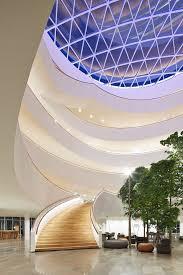 faconnable siege social 40 best halls d accueils bureaux images on bureaus