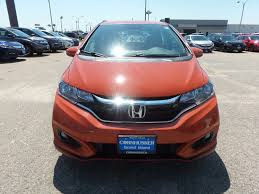 vehicles for sale cornhusker honda