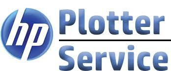 hp design new jersey plotter repair hp design jet printers nj printers