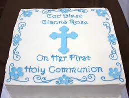 communion cake communion cakes communion and holy communion cakes