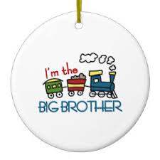 big ornaments keepsake ornaments zazzle