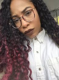 types of freetress braid hair the 25 best crochet deep twist hair ideas on pinterest crochet