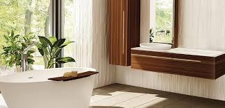 Ontario Bathroom Vanities by Custom Vanities Guelph Air Tubs Kitchener Bathtubs Waterloo