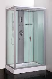 cabine de avec siège intégré cabine siege 100 images cabine avec siege cabine siege sur