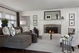 living room ottomans storage ottoman for living room white light
