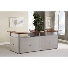 Receptionist Desk Furniture Reception Desks For Sale Free Shipping